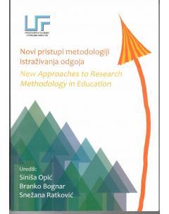 Novi pristupi metodologiji istraživanja odgoja