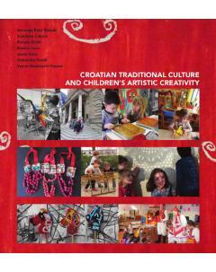 Croatian Traditional Culture and Children's Artistic Creativity