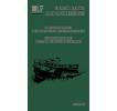 Zbornik radova:Međunarodni znanstveno-stručni simpozij 17. Dani Mate Demarina Odgoj i obrazovanje – budućnost civilizacije